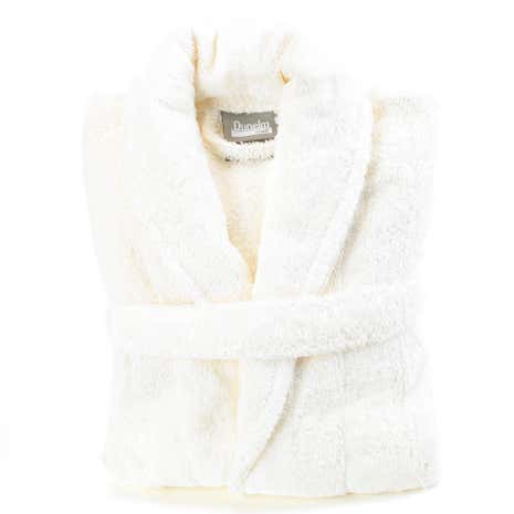 Dressing Gowns & Slippers | Bath Robes | Dunelm