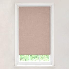 Blackout Bedroom Blinds blackout blinds | roller & roman blackout blinds | dunelm