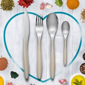 Cutlery Cutlery Sets Dunelm Page 6