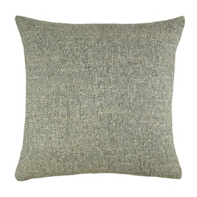 Marley Dove Grey Cushion Cover