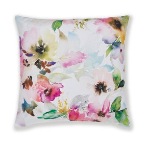 Sophia Floral Cushion Cover
