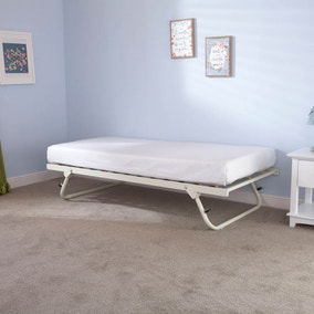 Memphis Trundle Bed