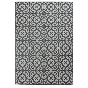 Rugs Modern Shaggy Amp Large Rugs Dunelm Page 10
