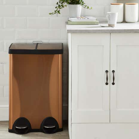 Best Kitchen Waste Bins