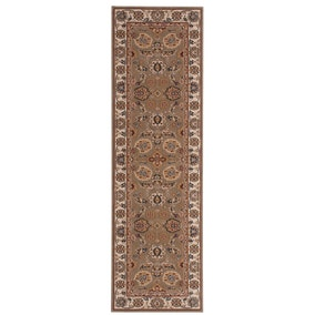 runners carpet runners rug runners dunelm page 8. Black Bedroom Furniture Sets. Home Design Ideas