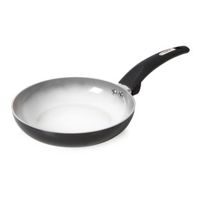 Tower Colour Changing 24cm Frying Pan