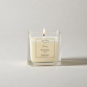 Wax Lyrical Destinations Paris Series Wax Fill Candle