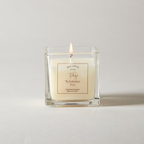 Wax Lyrical Destinations Tokyo Series Wax Fill Candle