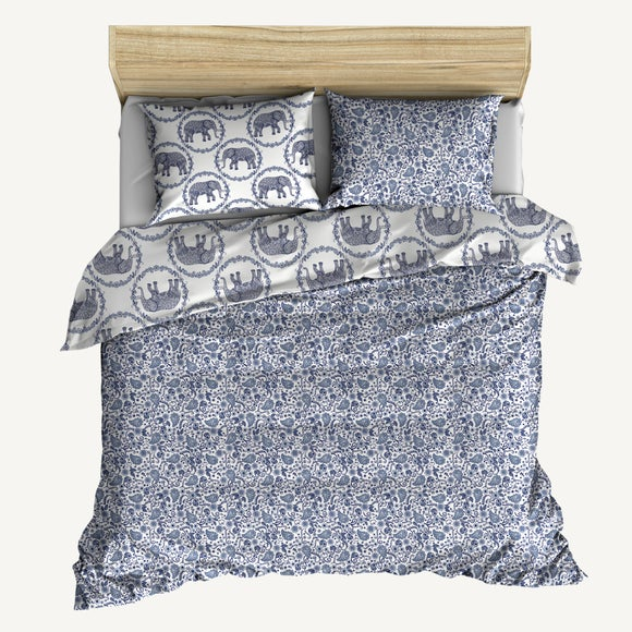 Dunelm Home: Bedding, Curtains, Blinds, Furniture & More