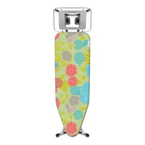 JML Ultimate Flower Ironing Board Cover