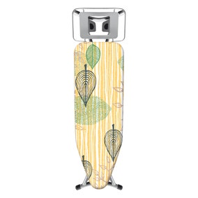JML Ultimate Leaf Ironing Board Cover