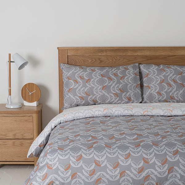 Essentials Bedding Ranges