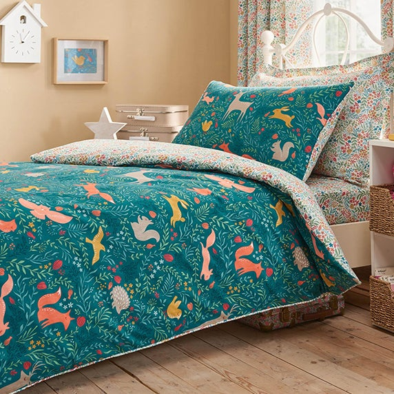 kidsu0027 bedding sets