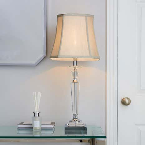 windsor table lamp - Table Lamps