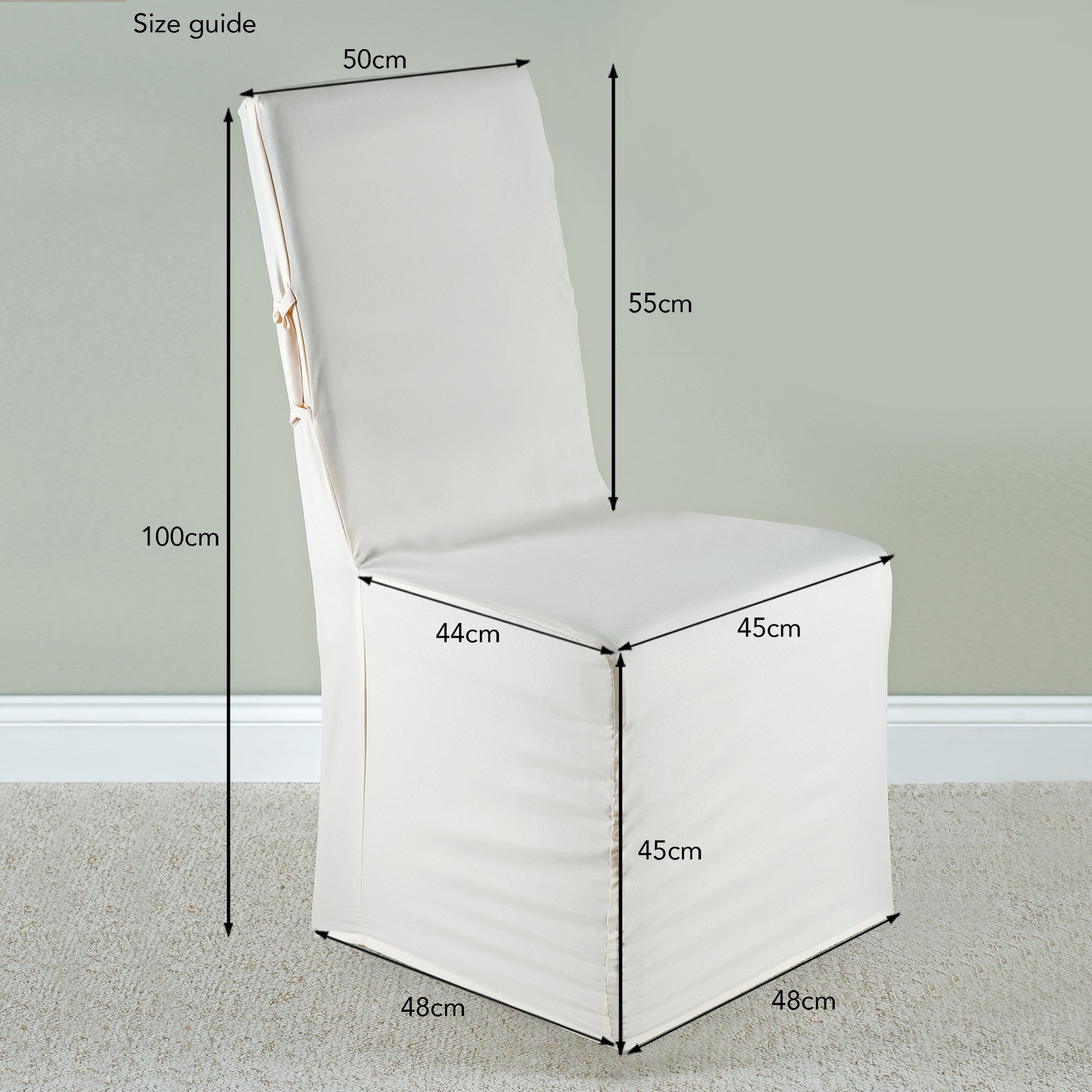 dining room chair covers compare tables prices for best uk deals
