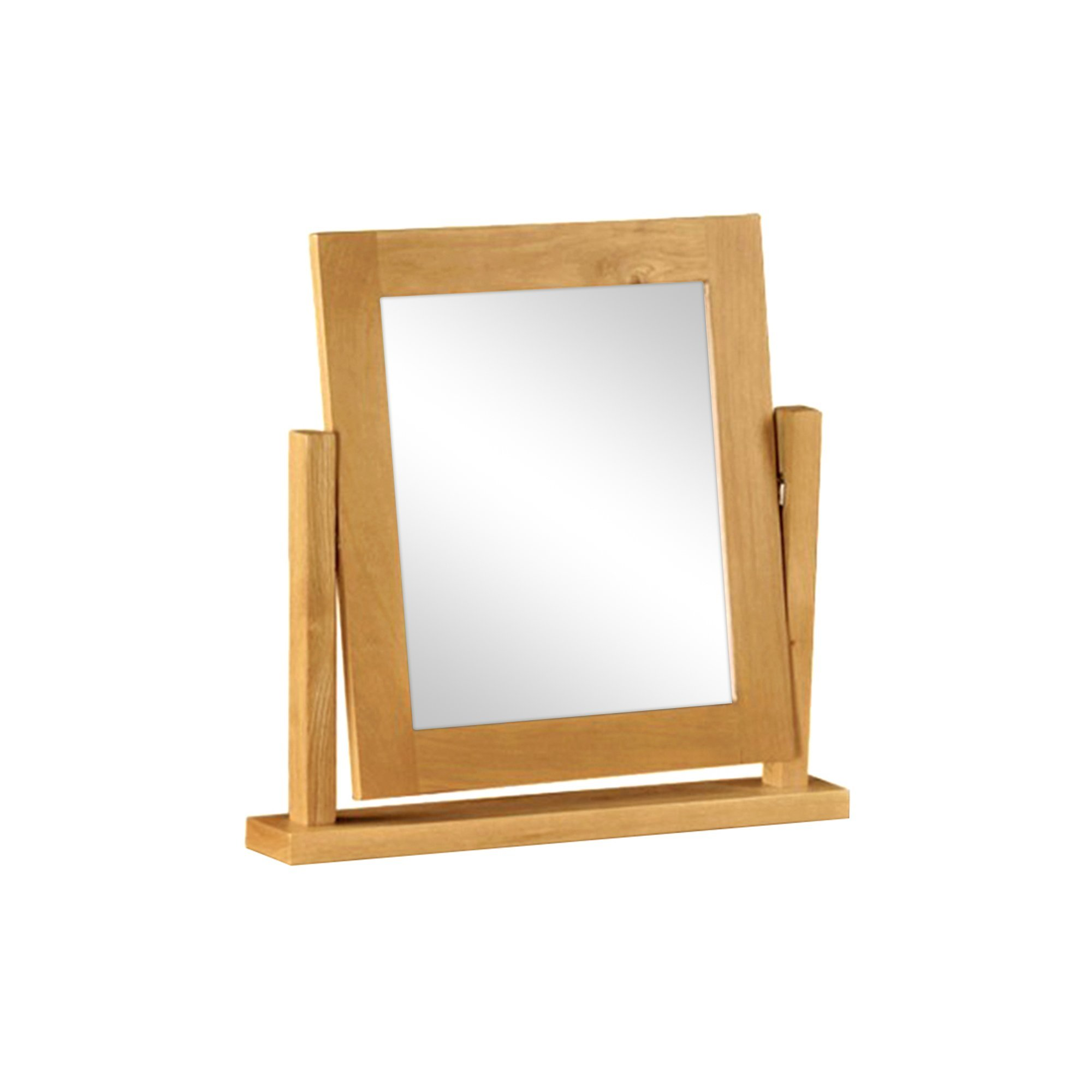 buy cheap swivel mirror compare products prices for best uk deals. Black Bedroom Furniture Sets. Home Design Ideas
