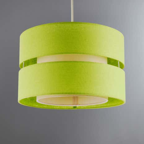 Frea pendant light shade dunelm mozeypictures Image collections