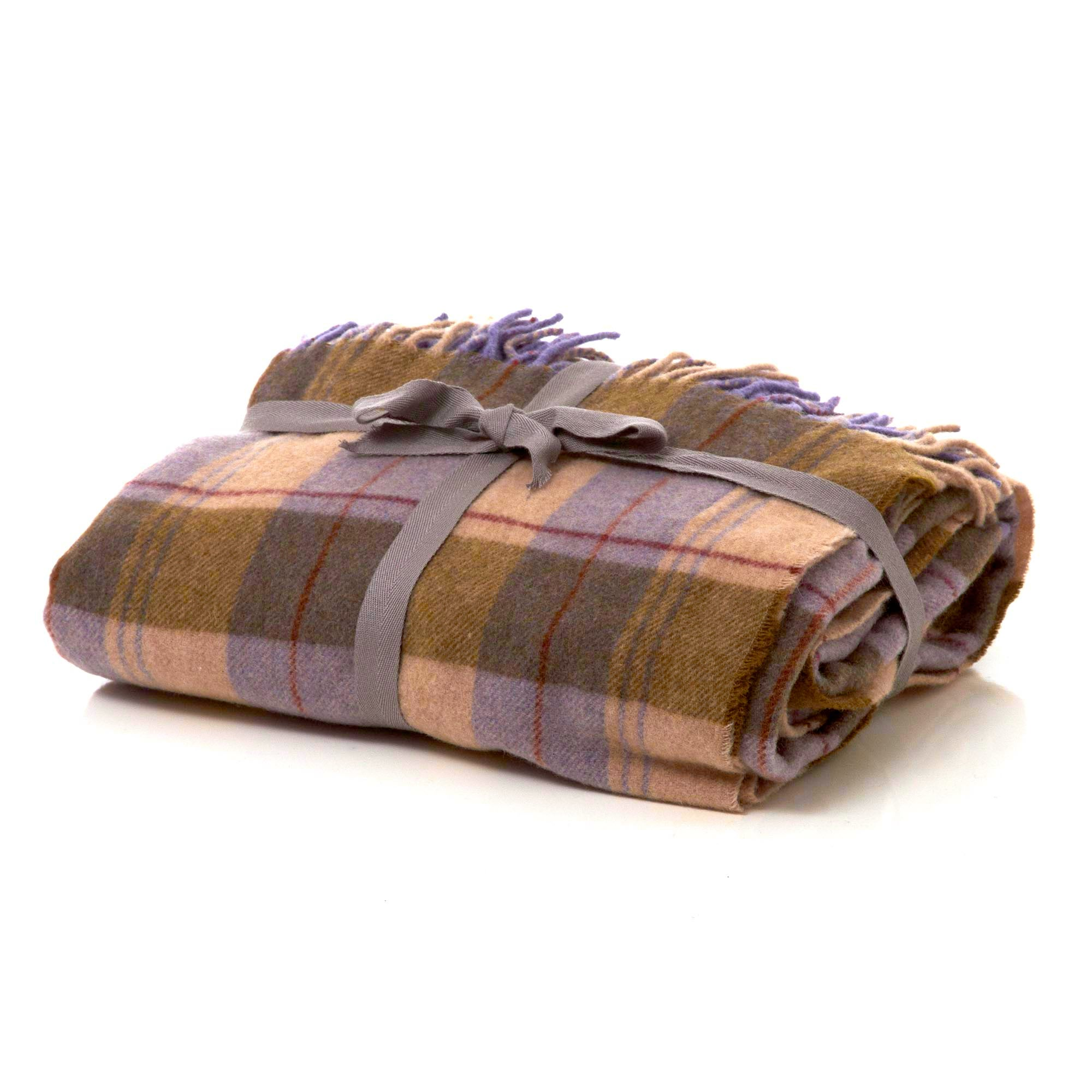 lilac throw shop for cheap home textiles and save online. Black Bedroom Furniture Sets. Home Design Ideas