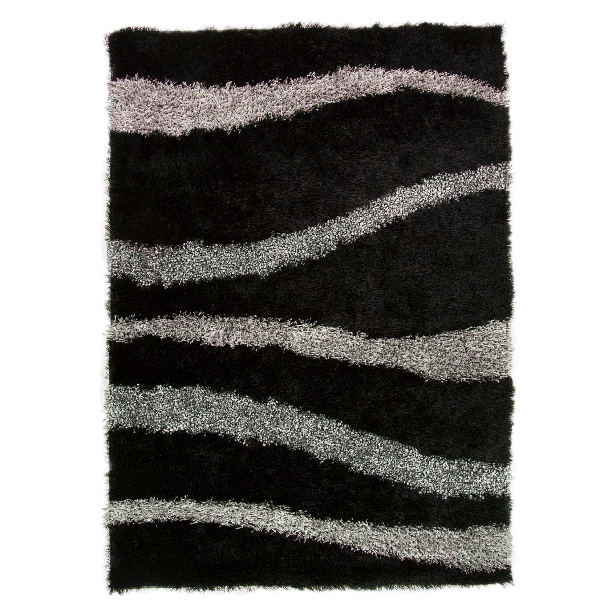 dunelms rugs home decor. Black Bedroom Furniture Sets. Home Design Ideas