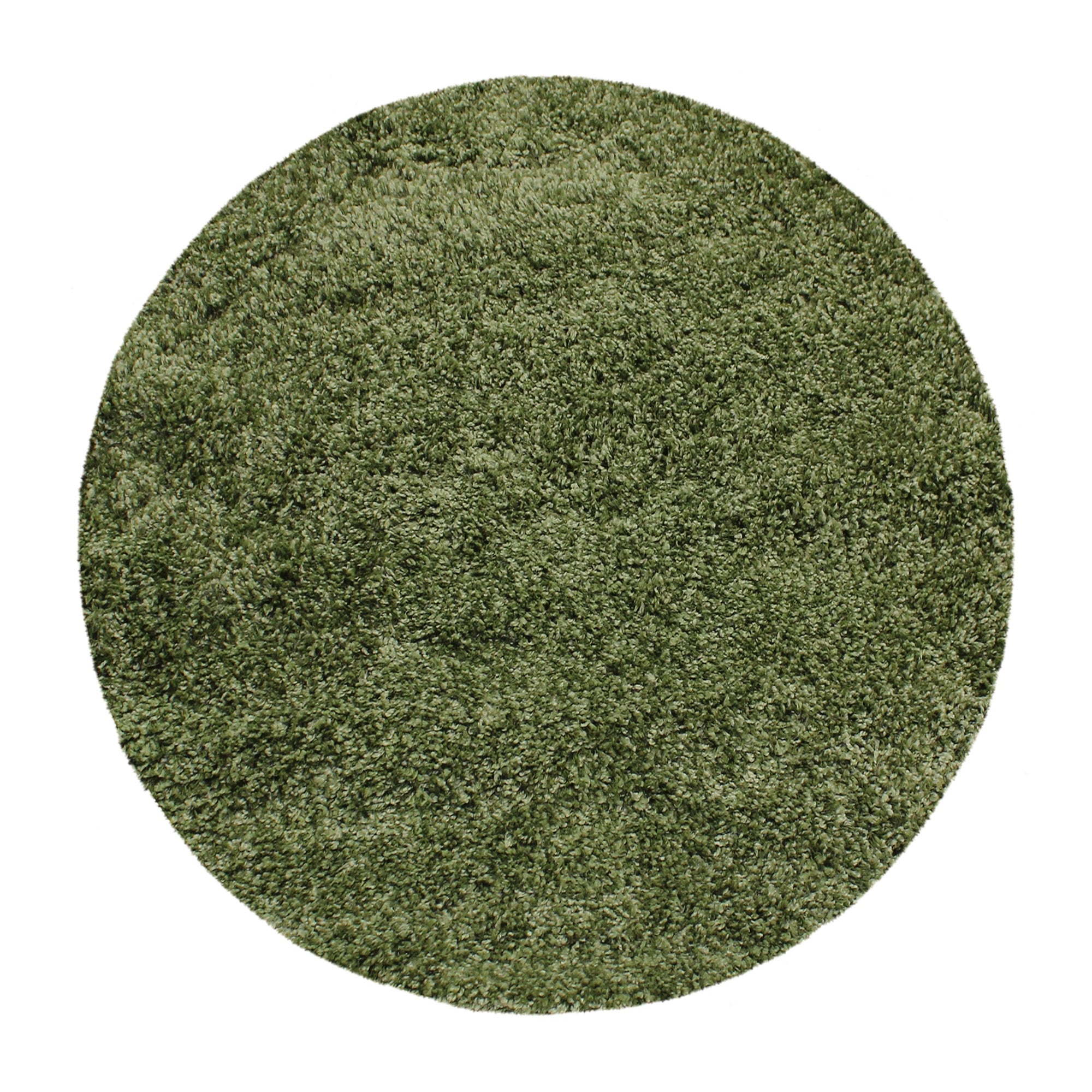 Circular Rug Shop For Cheap Home Accessories And Save Online