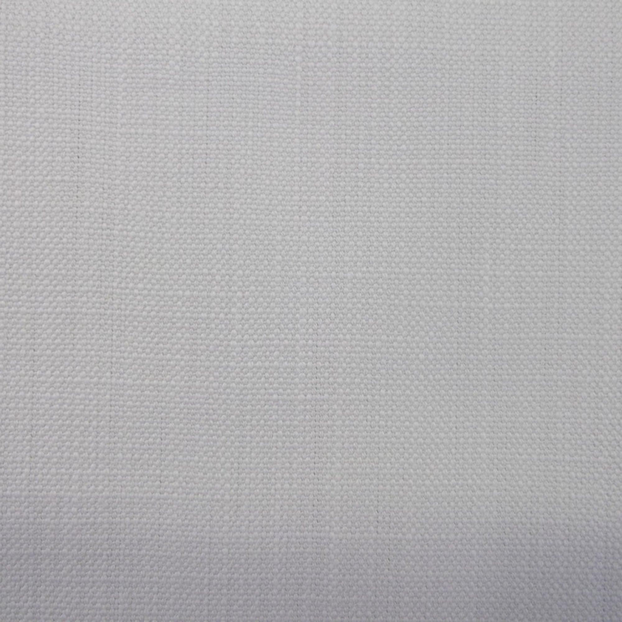 Photo of Savanna fabric light brown / natural