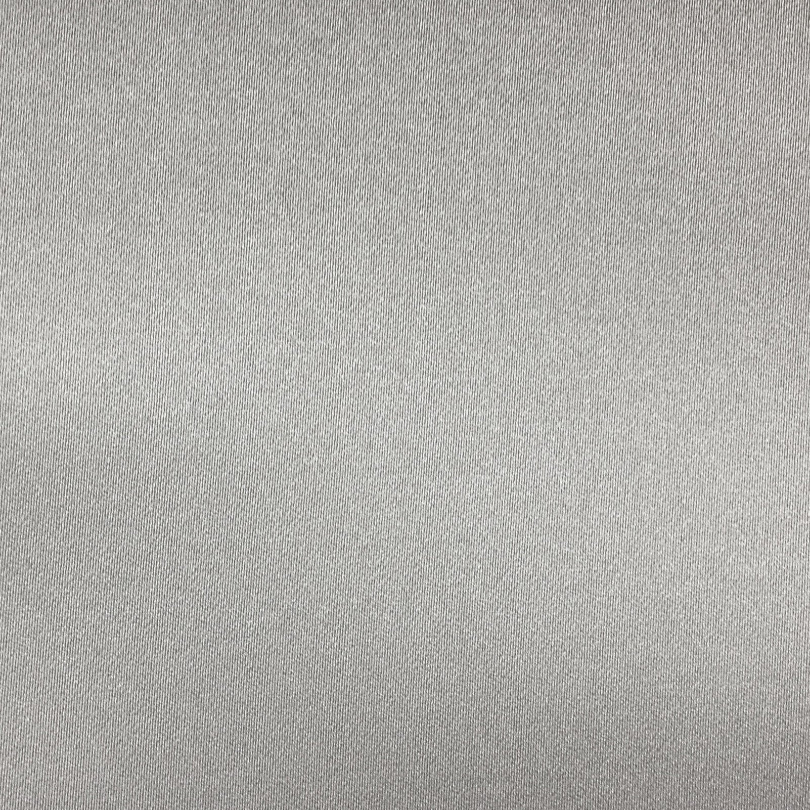 Photo of Otter rossana fabric silver