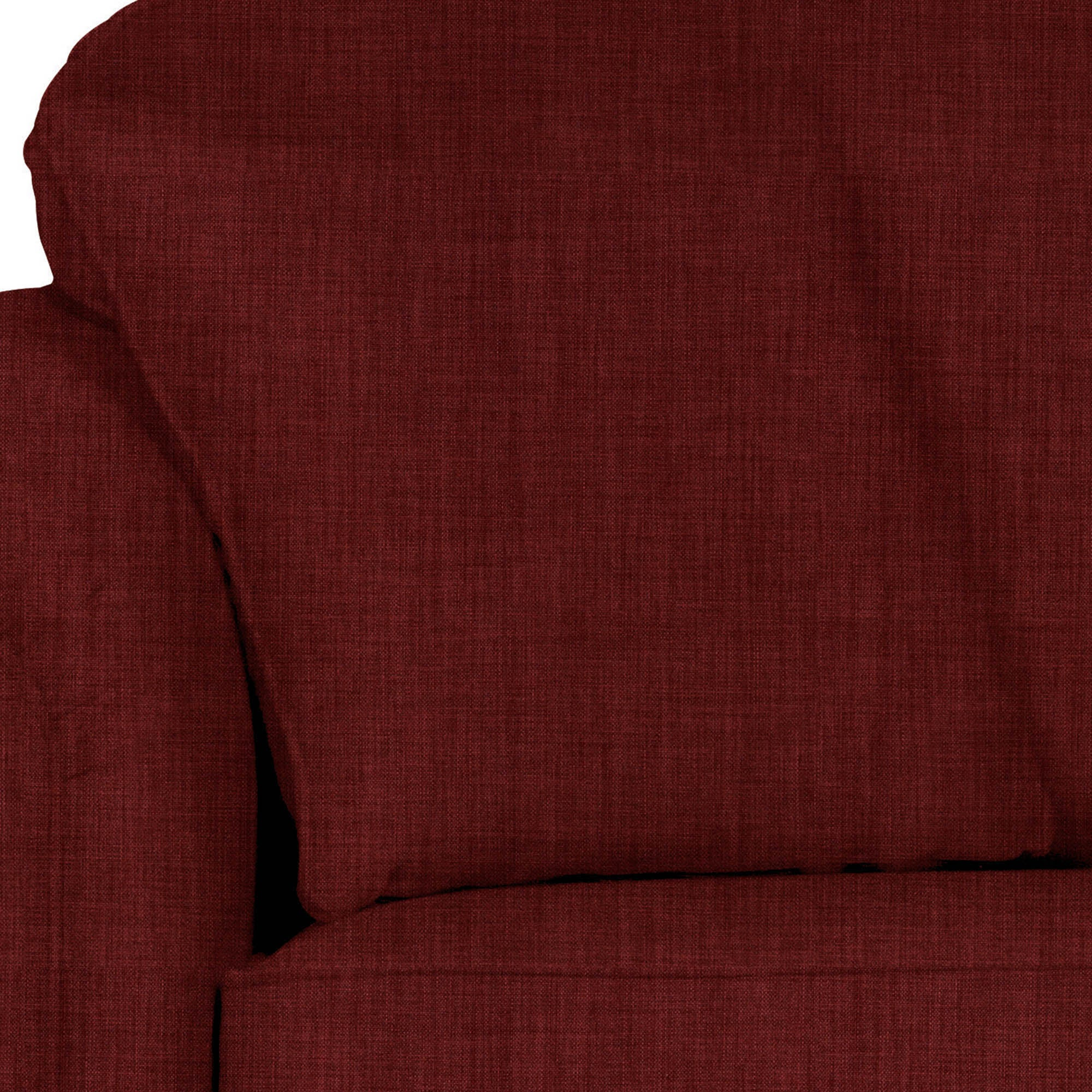 Red cushion shop for cheap products and save online for Space fabric dunelm