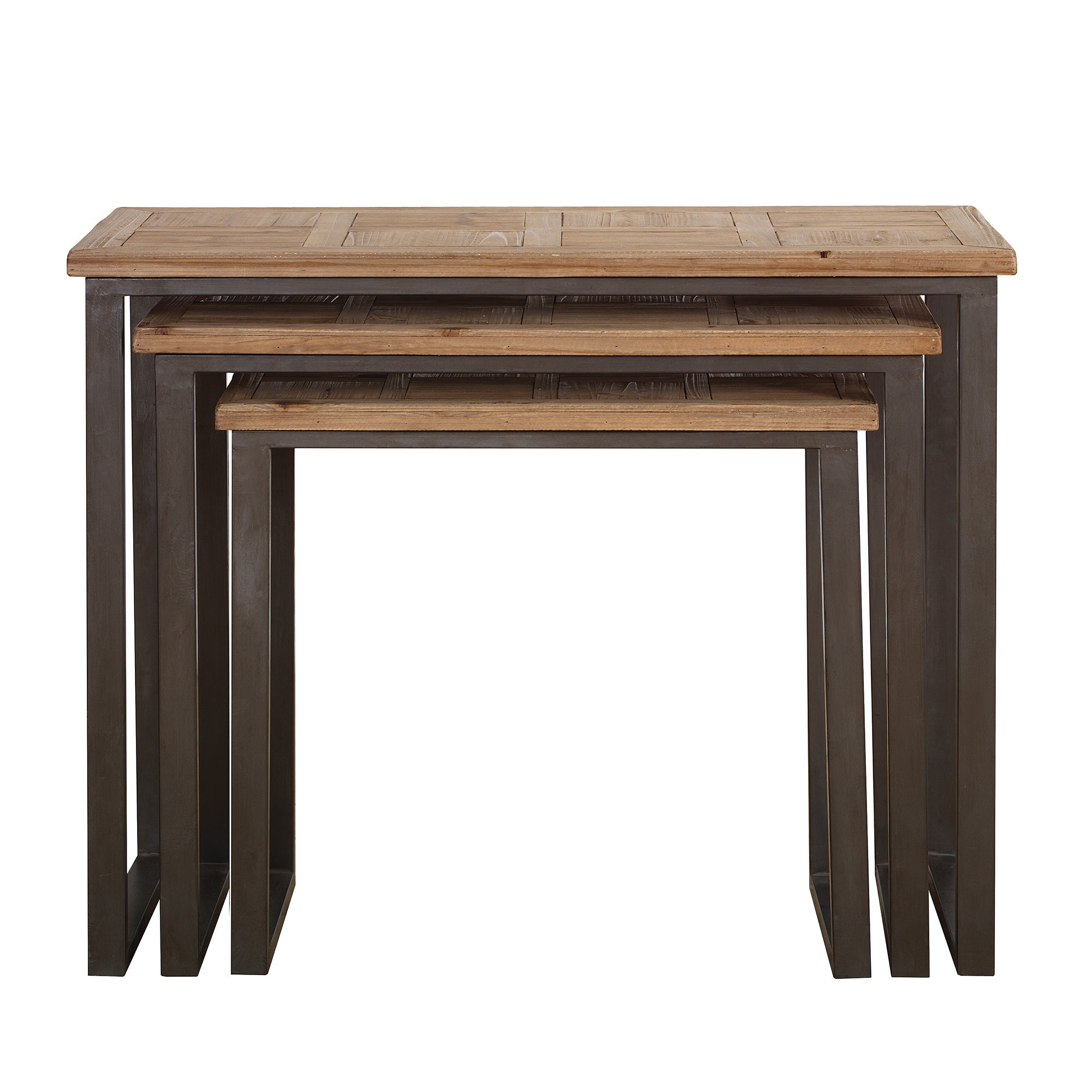 Buy cheap console tables contemporary compare furniture prices for best uk deals - Dunelm console table ...