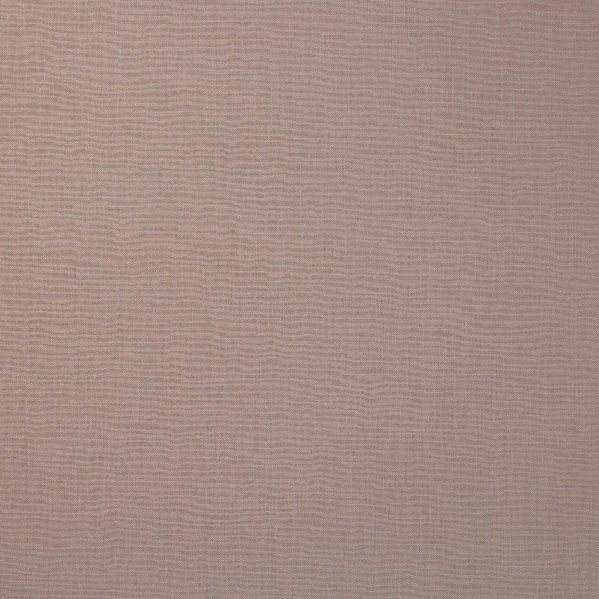 Photo of Savanna grey fabric grey