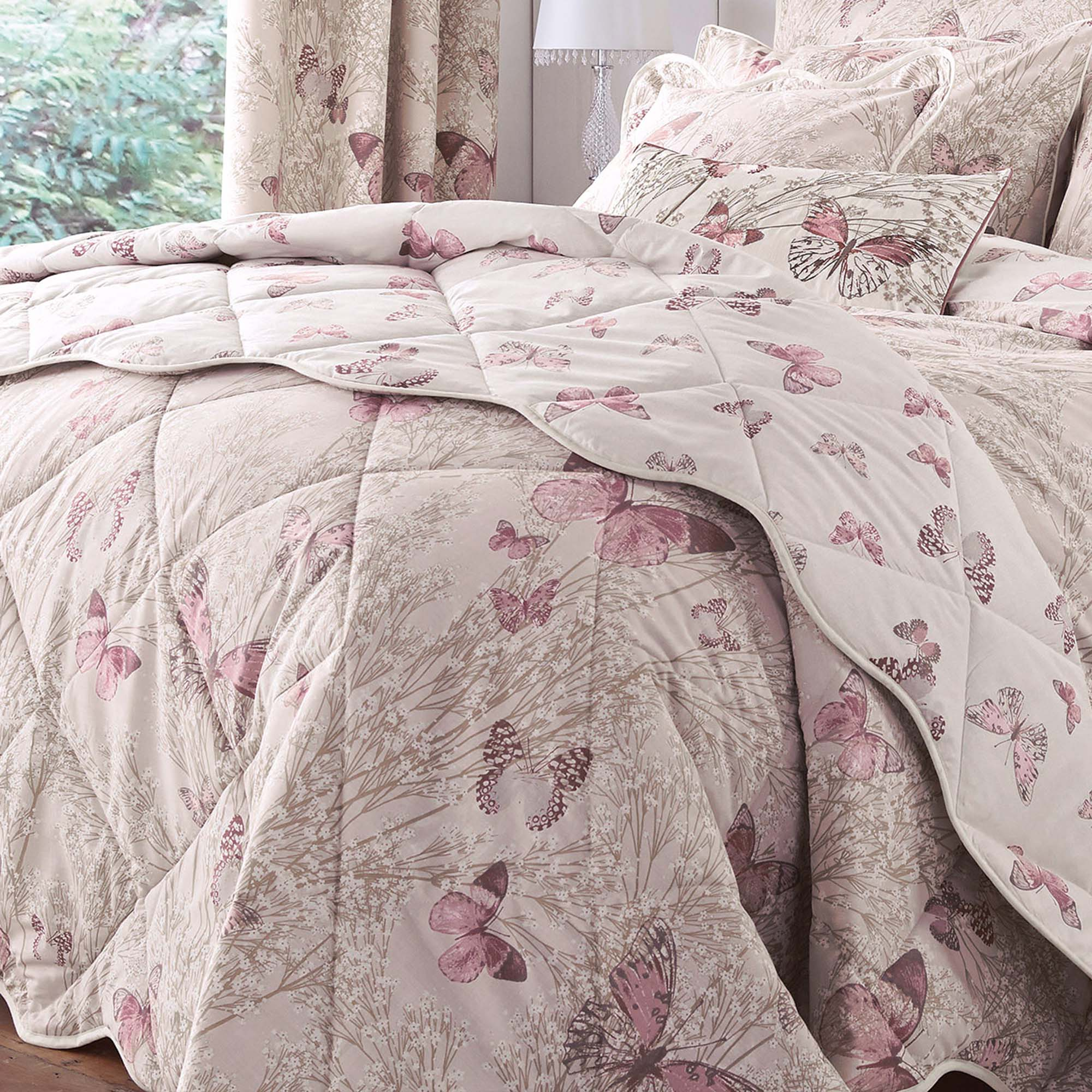 buy cheap quilted bed throw compare home textiles prices. Black Bedroom Furniture Sets. Home Design Ideas