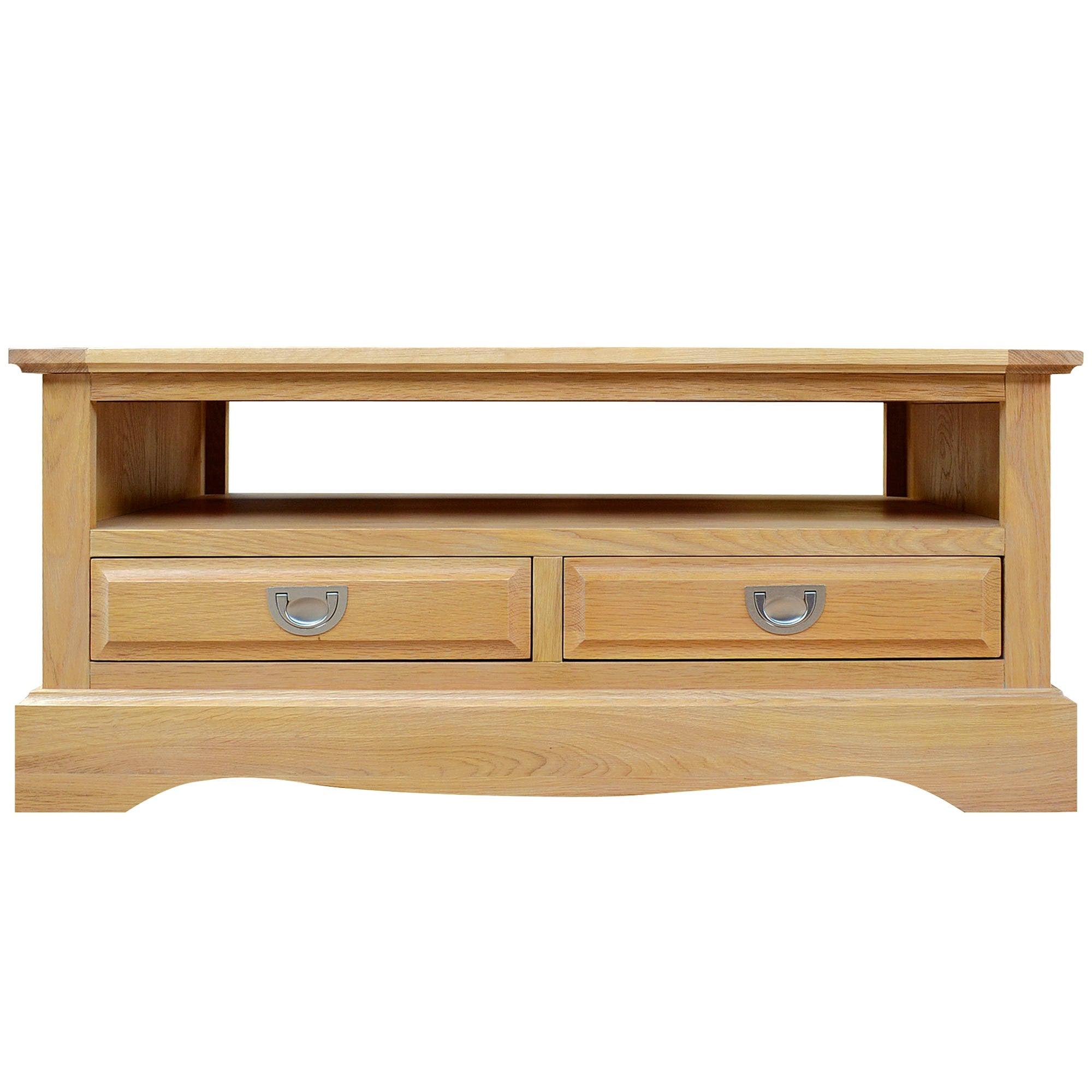 Oak Trunk Coffee Table Shop For Cheap Tables And Save Online