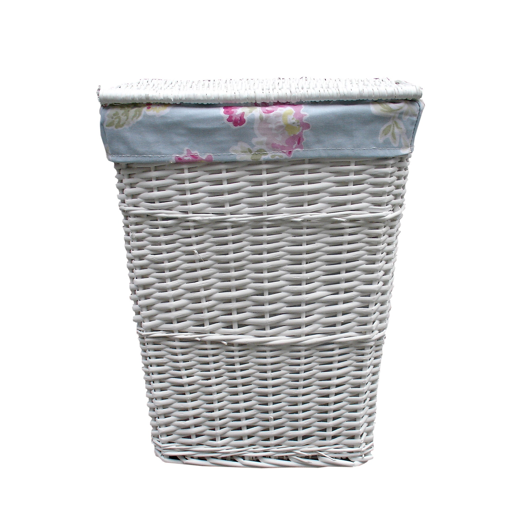 Buy Cheap Wicker Laundry Basket Compare Products Prices