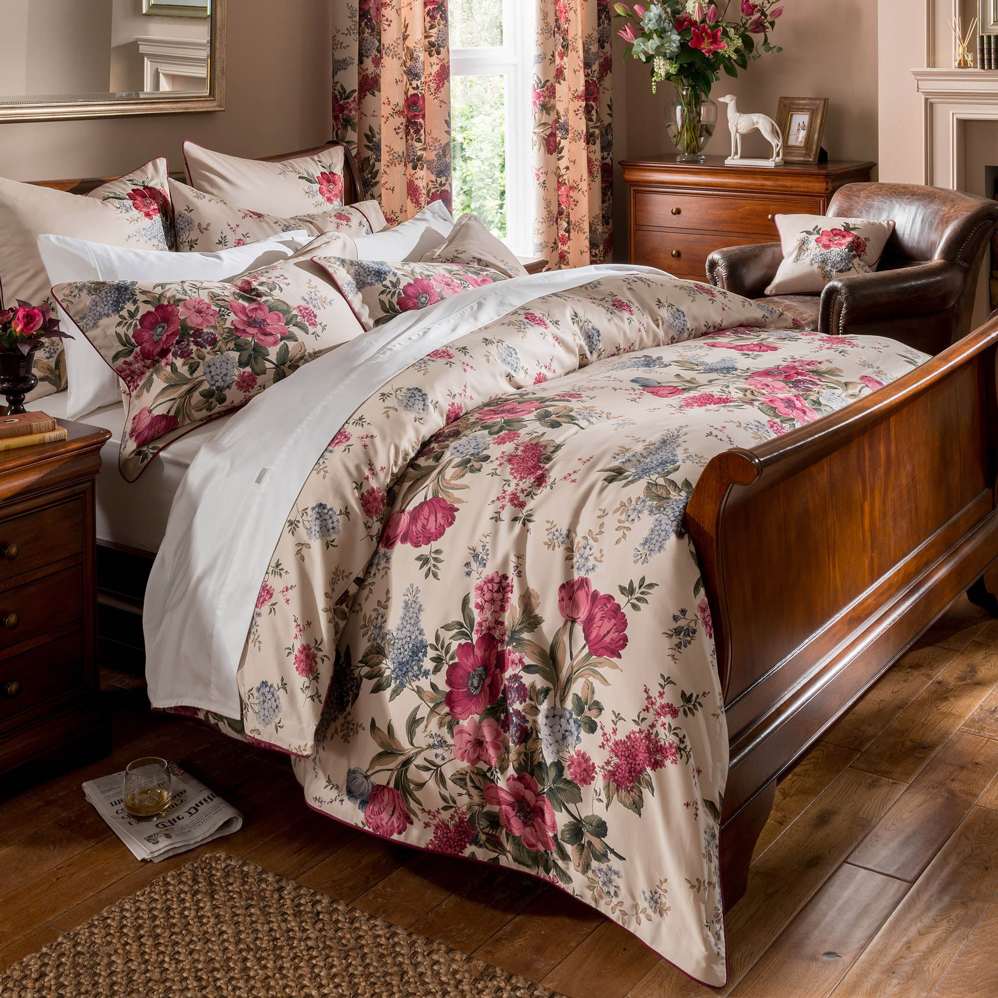 Red Duvet Cover Shop For Cheap Home Textiles And Save Online