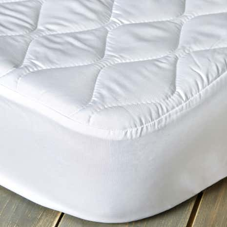 Fogarty Anti Allergy Mattress Protector