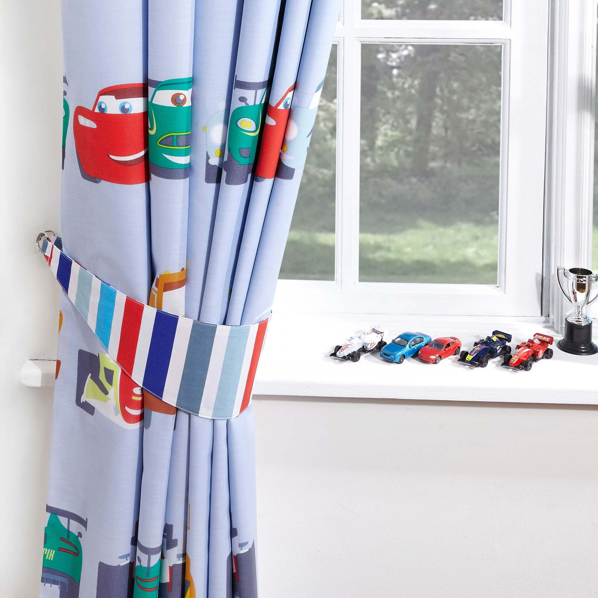 Disney Curtains Shop For Cheap Products And Save Online