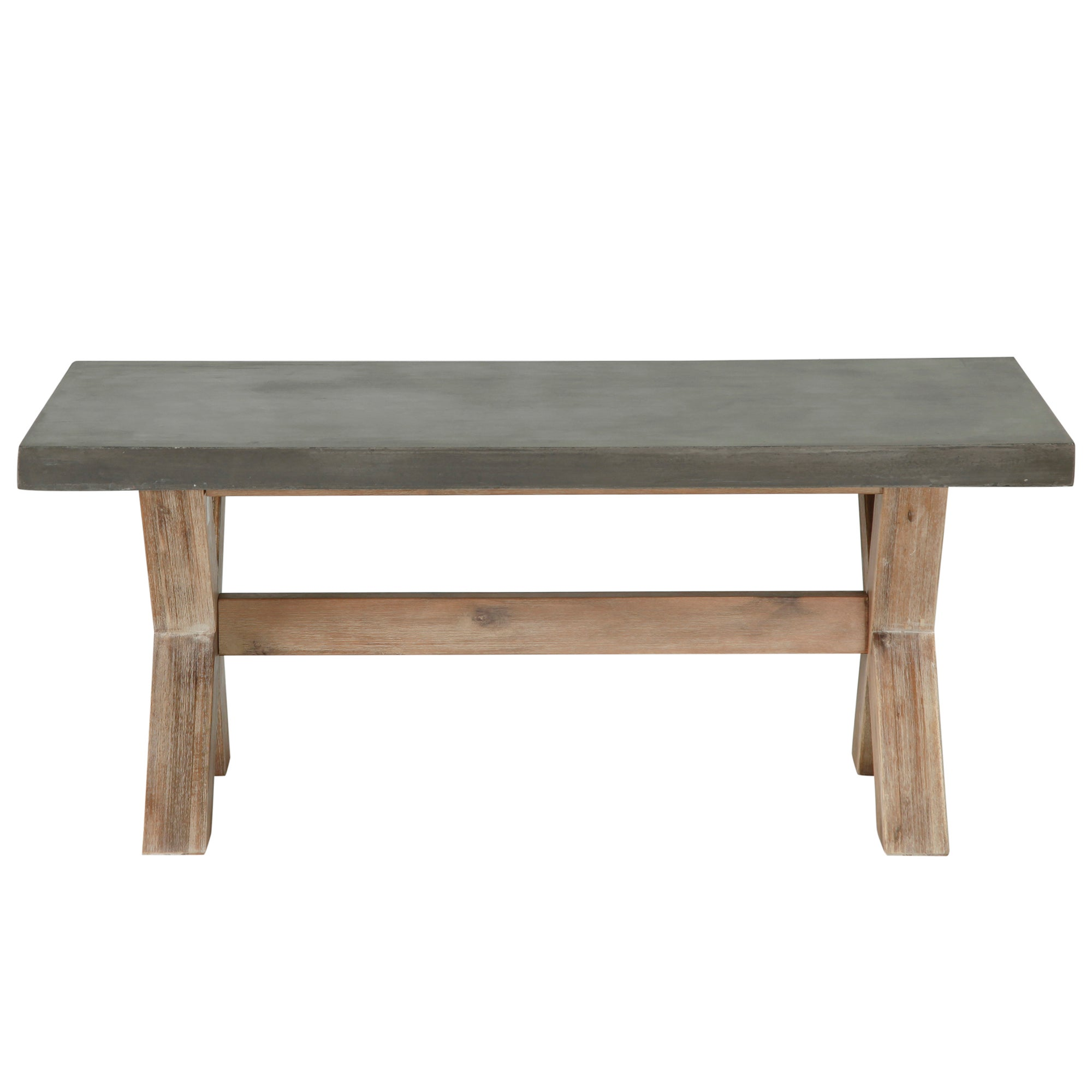 Buy Cheap Grey Coffee Table Compare Tables Prices For Best Uk Deals