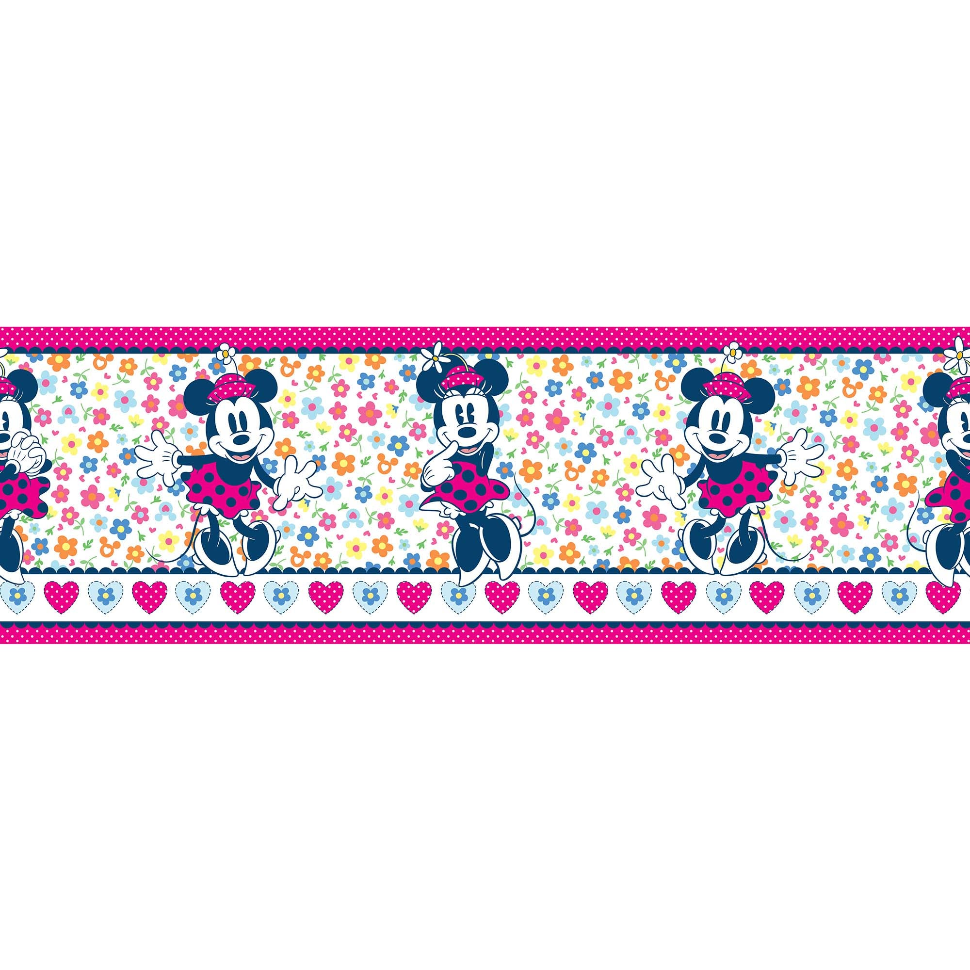 buy cheap disney wallpaper compare painting decorating