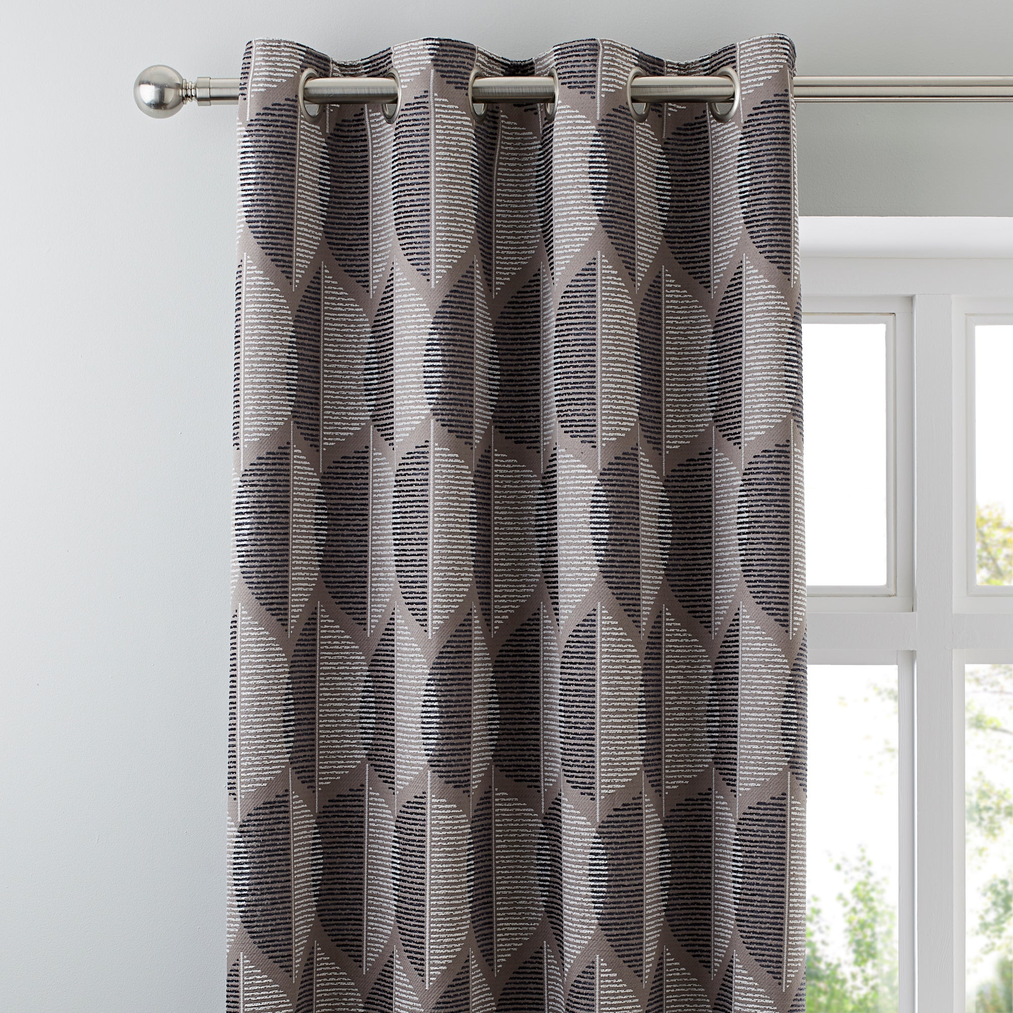 Black Curtains black curtains cheap : Black curtains | Shop for cheap Curtains & Blinds and Save online