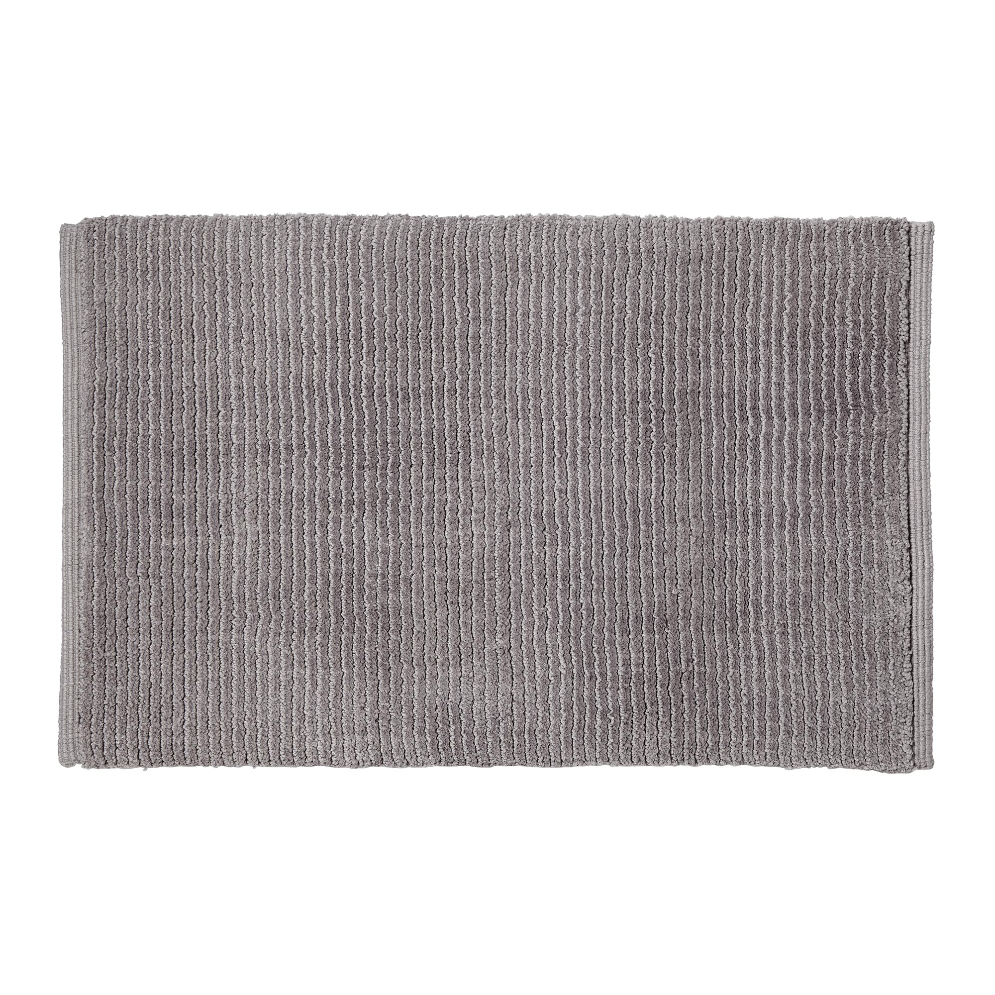 Photo of Regeneration bath mat charcoal