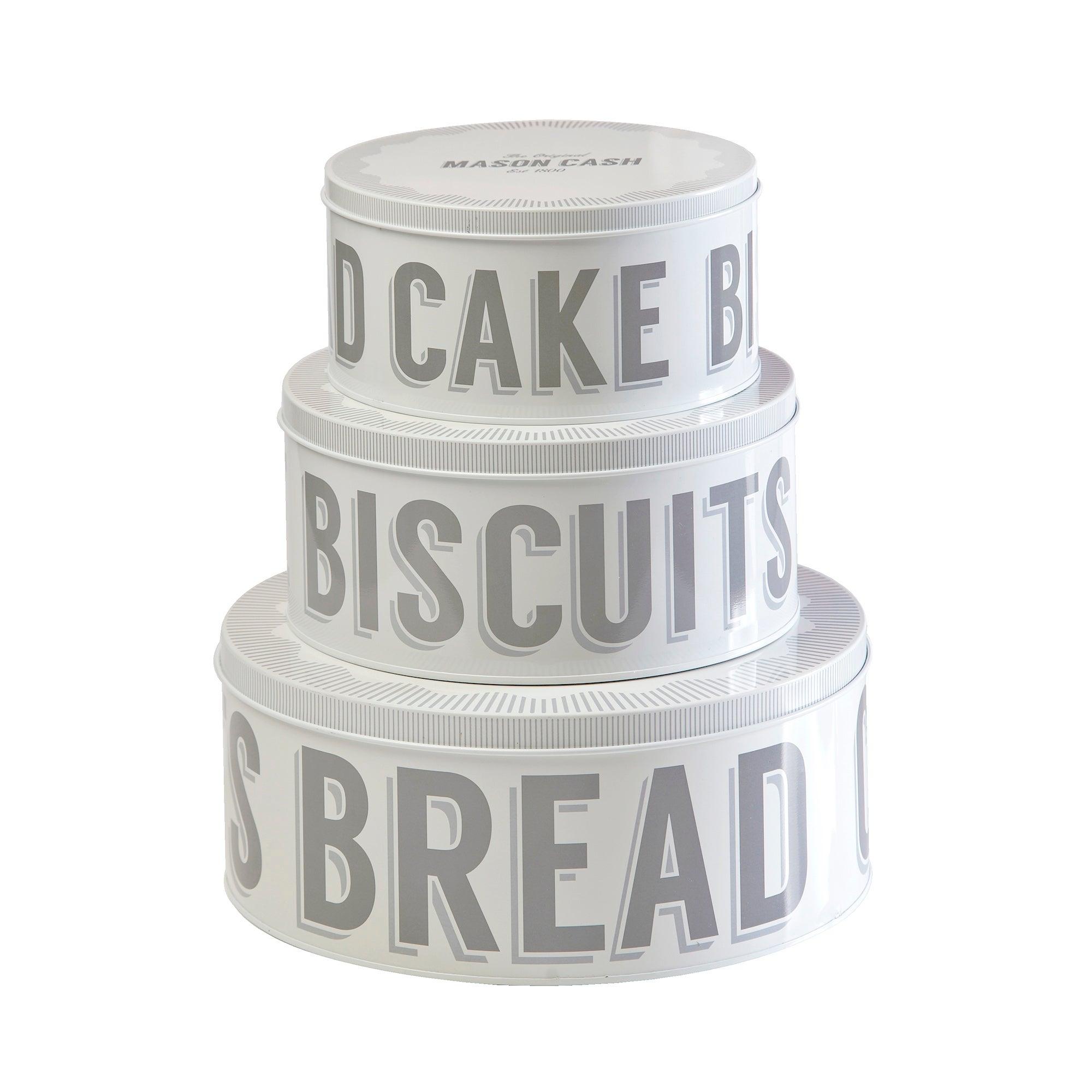 cheap cake storage tins best uk deals on kitchen to buy. Black Bedroom Furniture Sets. Home Design Ideas