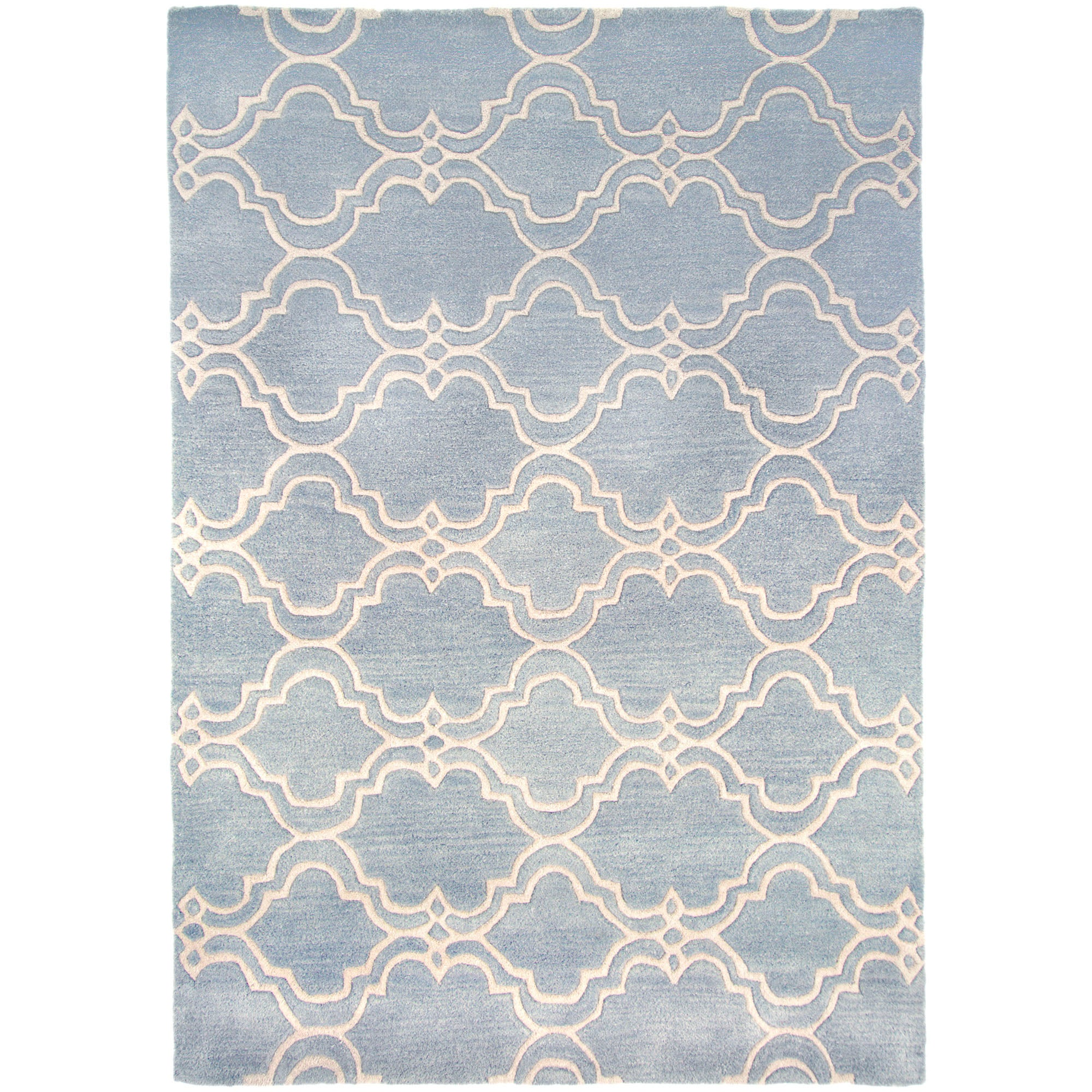 Buy Cheap Duck Egg Rug Compare Flooring Amp Carpeting
