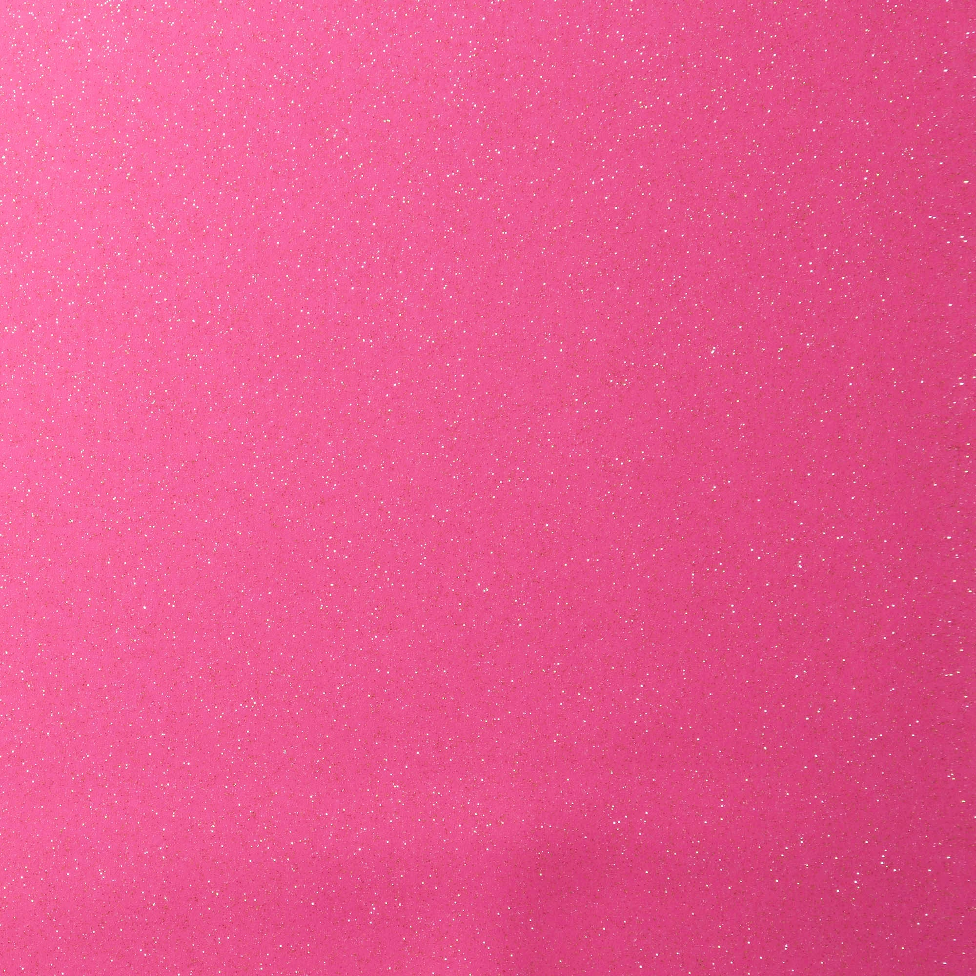 Pink Glitter Table Protector Pink