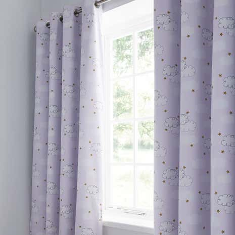 pinterest made ready curtains pin curtain lilac eyelet purple santorini