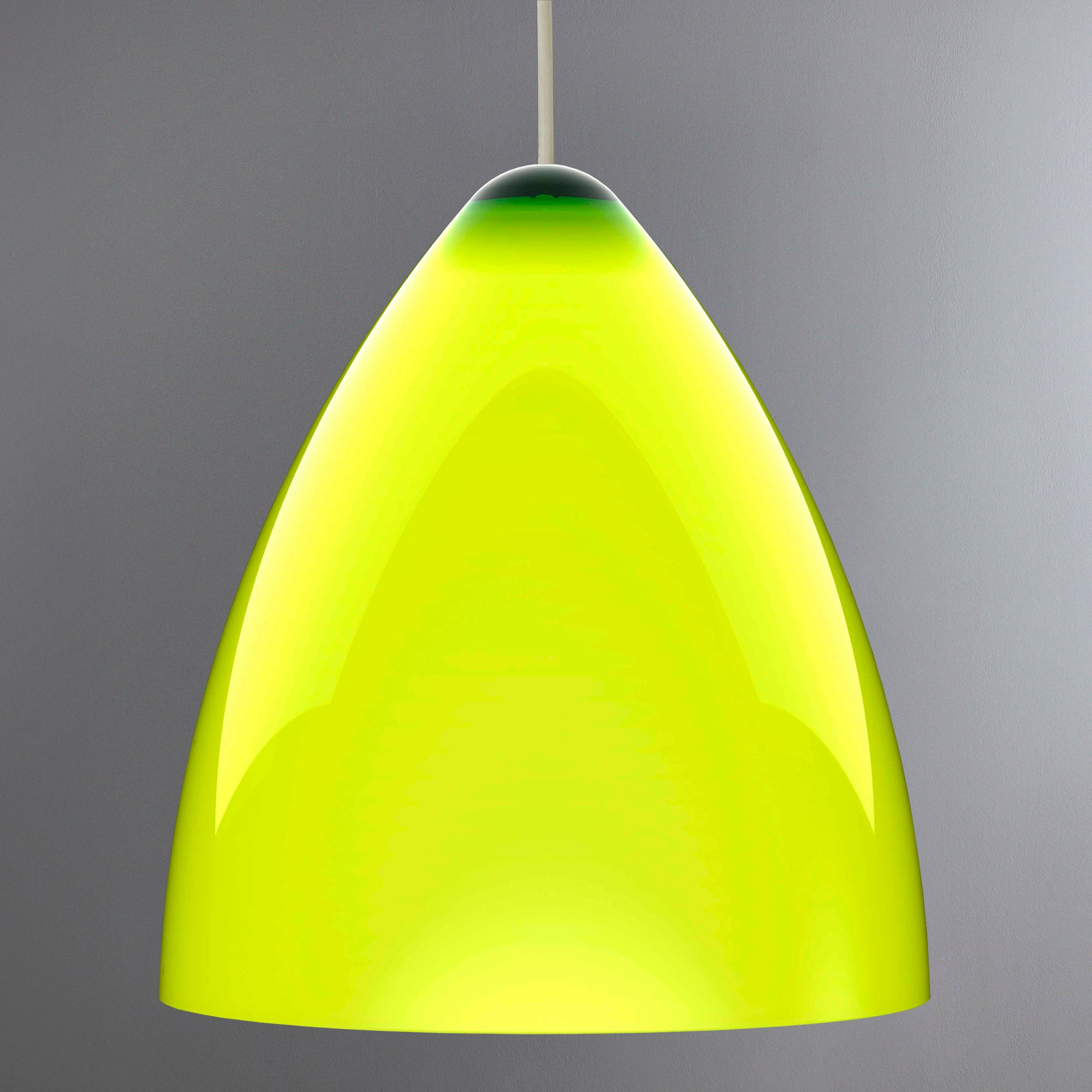 Photo of Funk 27 lime light shade lime -green-