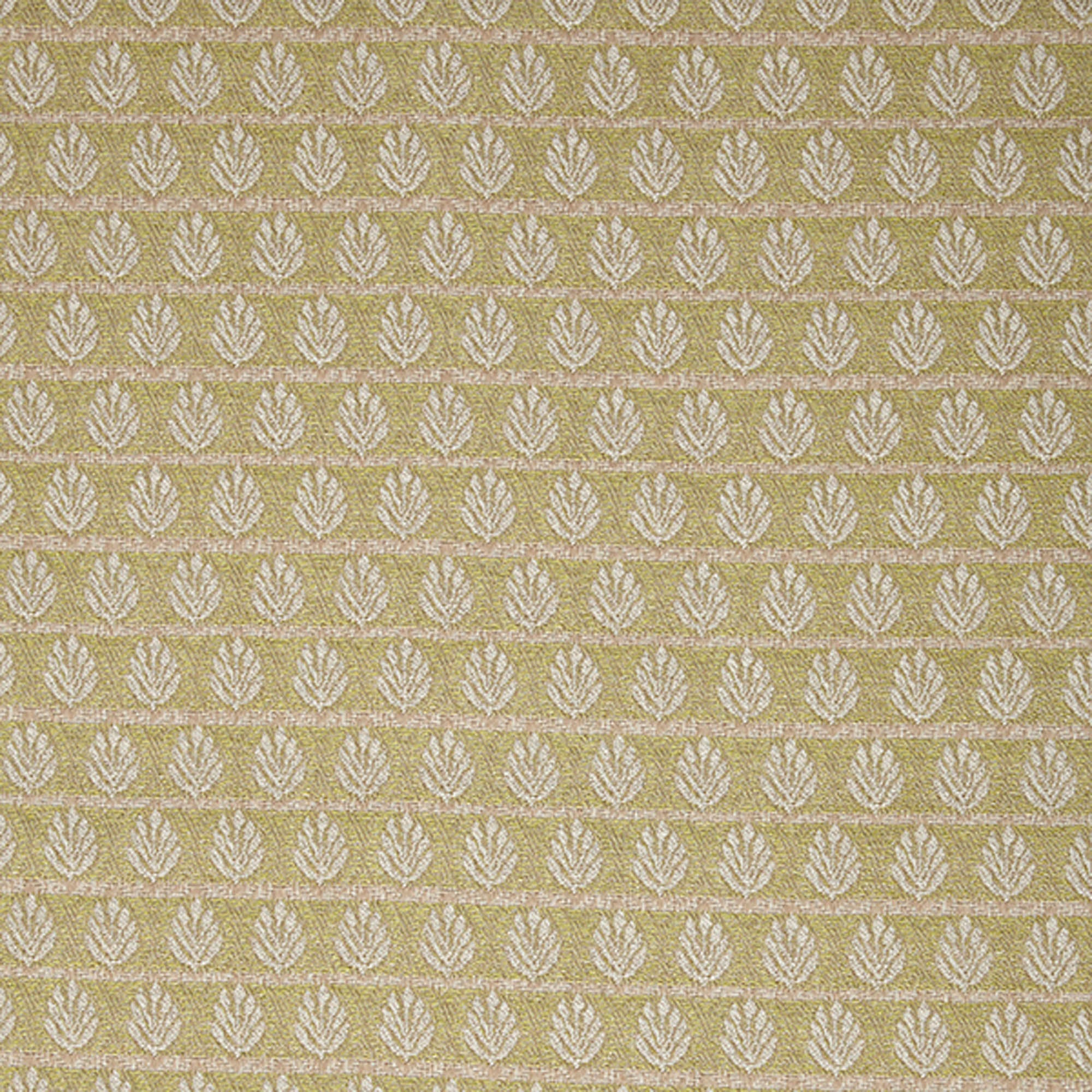Photo of Sherwood willow fabric natural
