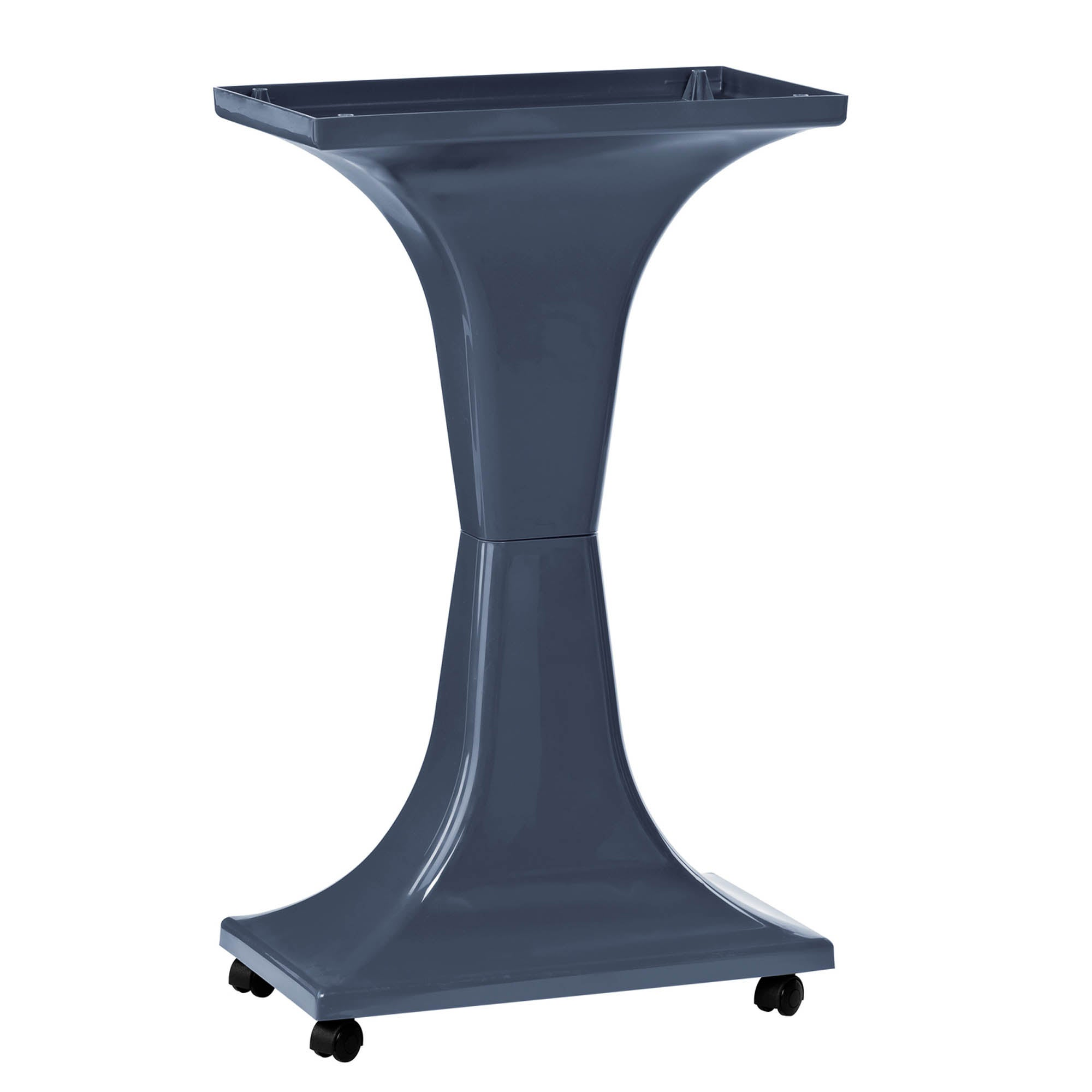 Irene 3 Cage Stand Midnight (Blue)