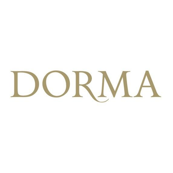 Dorma Curtains