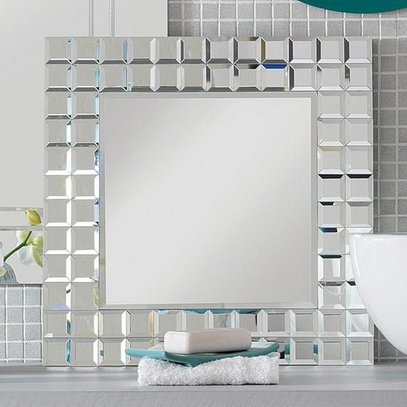 Mirrors  Large Wall Mirrors amp Free Standing Mirrors  MampS