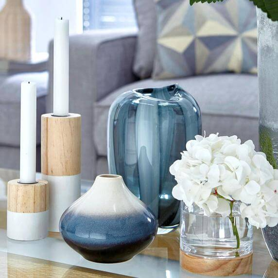 Home Accessory Collections