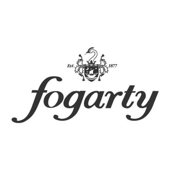 Fogarty Bedding